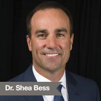 Dr_-Shea-Bess-200x200[1].jpg